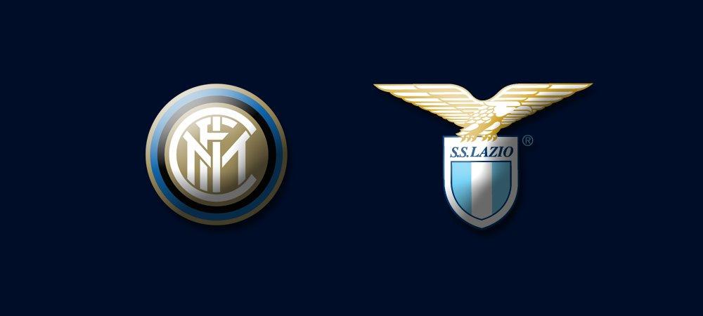 Afbeeldingsresultaat voor inter lazio sslazio.it