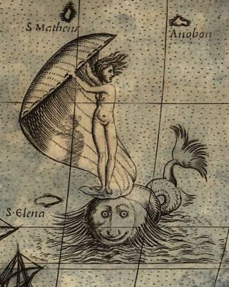 Are you coasting into the #NewYear on a #mapmonster like this lady? #MapMonsterMonday  https://t.co/JfH5w2B3I8 https://t.co/faXN7aKXiE
