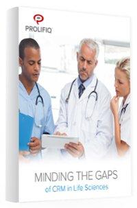 CURRENT Medical Diagnosis