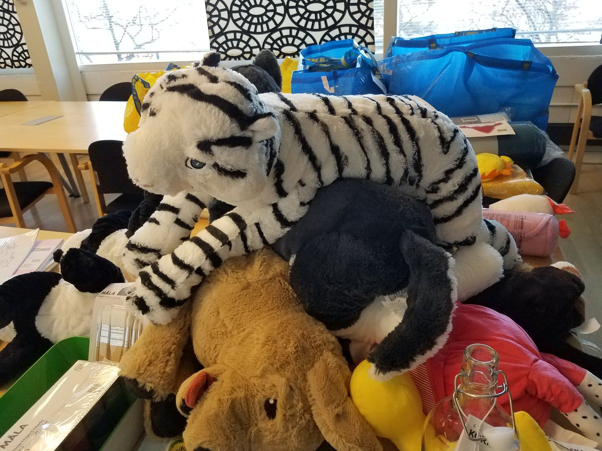Ikea pittsburgh ikeapittsburgh twitter for Ikea pittsburgh pennsylvanie