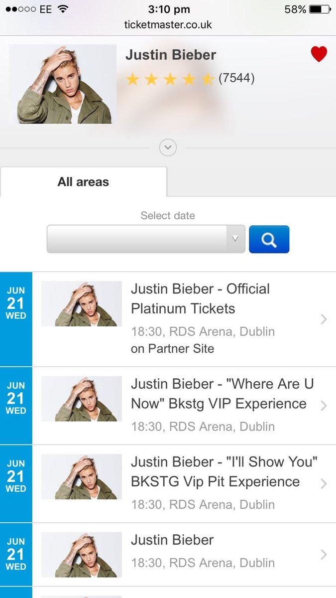 Justin Bieber Justinbieberc2m Twitter