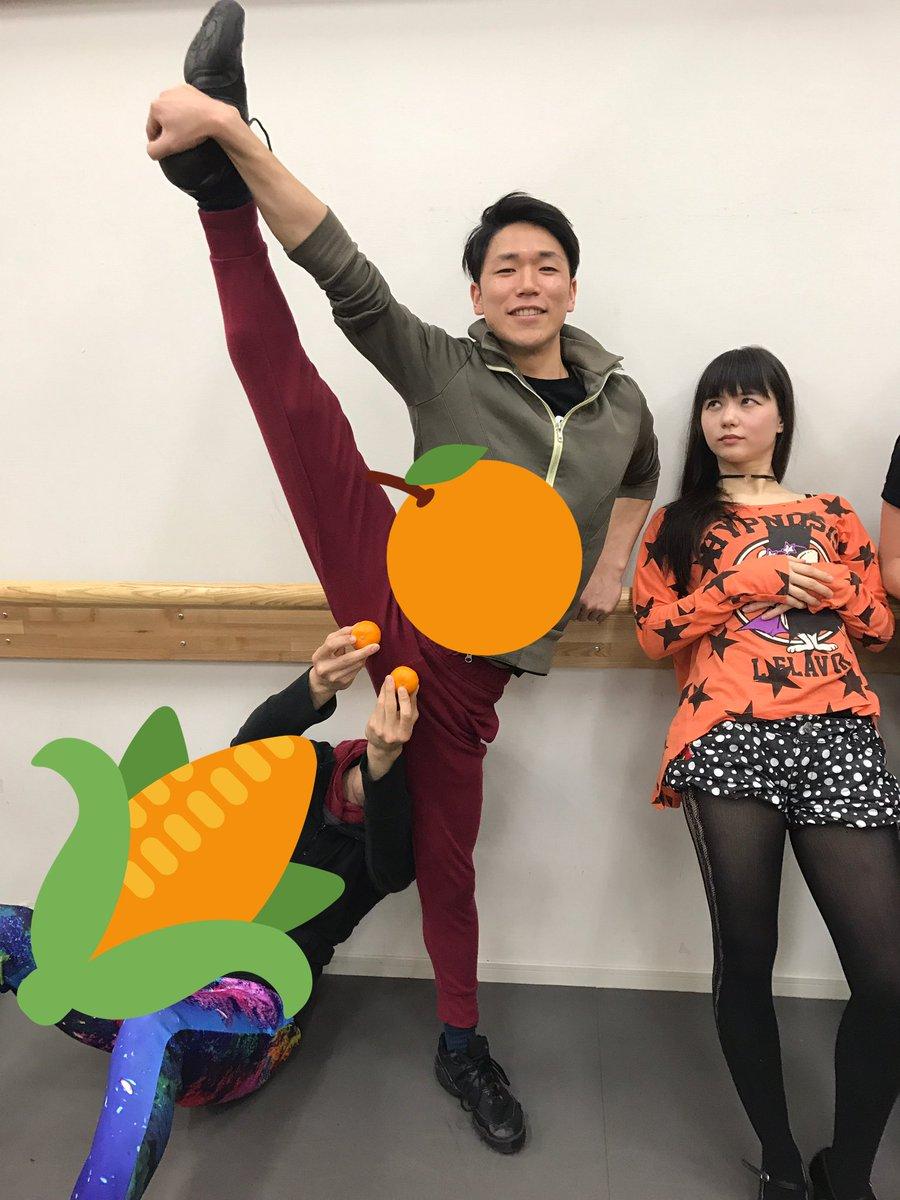 笹岡征矢 hashtag on Twitter