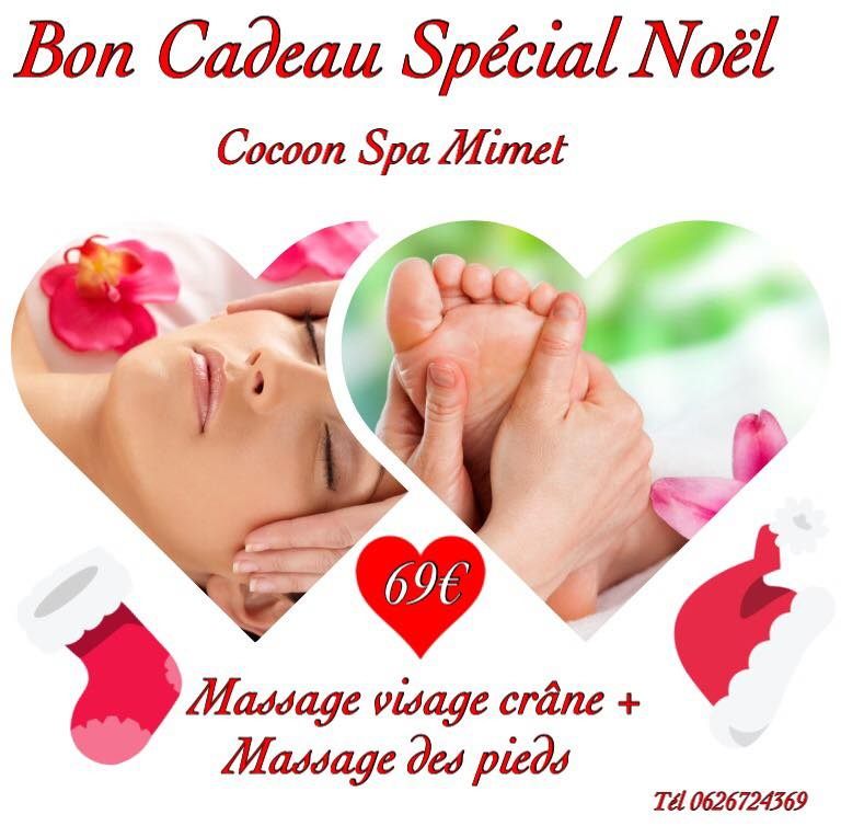 Cocoon Spa Spacocoon Twitter