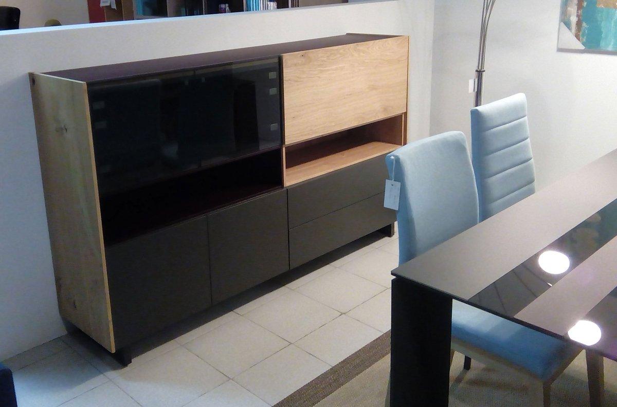 Vive muebles verge mueblesverge twitter - Vive muebles ...