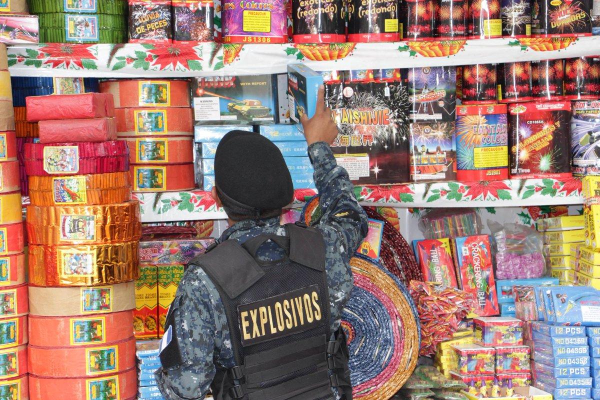Pnc Guatemala On Twitter Recomendaciones Para Navidad Los Ninos
