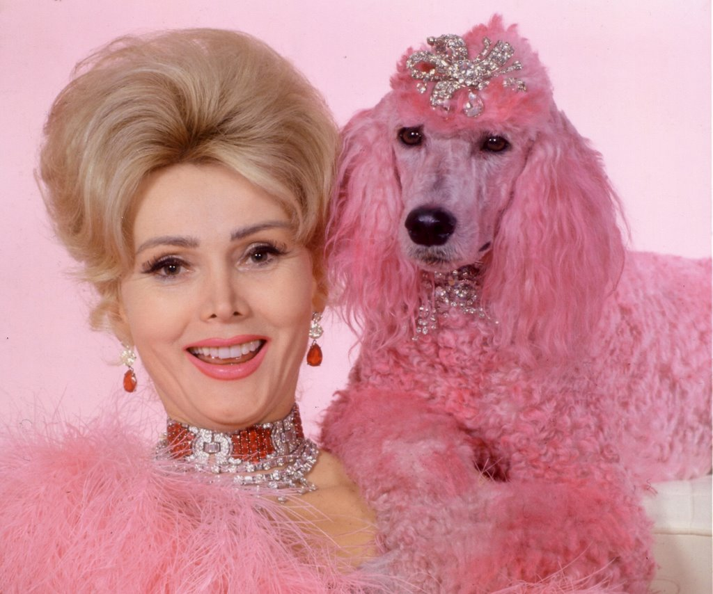 "Zsa Zsa Gabor Quotes Attitude On Twitter ""8 Fabulous Zsa Zsa Gabor Quotes To Help You"