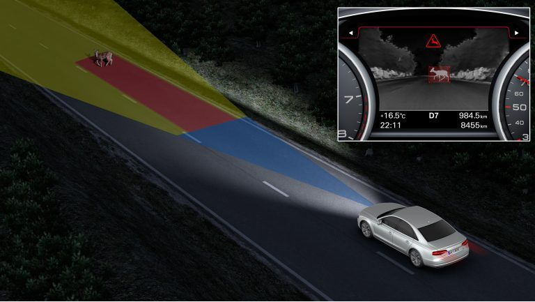Autoliv Night Vision (@Autoliv_Safety) | Twitter