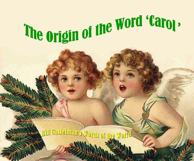 Xmas Carol: source of word  https://www. wordingroom.com/xmas-carol-wor d-origin.html &nbsp; …  #schwafire #teachingenglish #englishidioms #englishclub #ertymologyfreak #awad #wordspy<br>http://pic.twitter.com/qrly2x4d4w