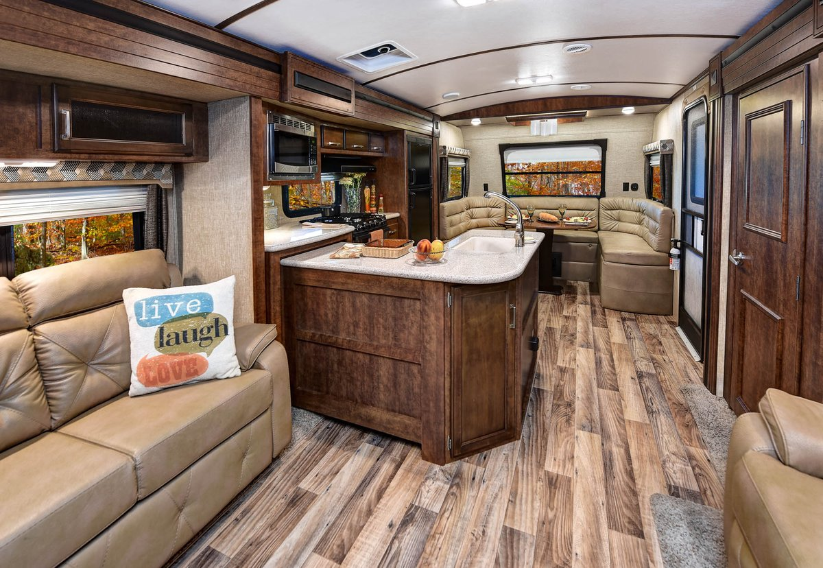 Keystone Outback Floor Plans Keystone Rv On Twitter Quot Outback Front Windshield Front