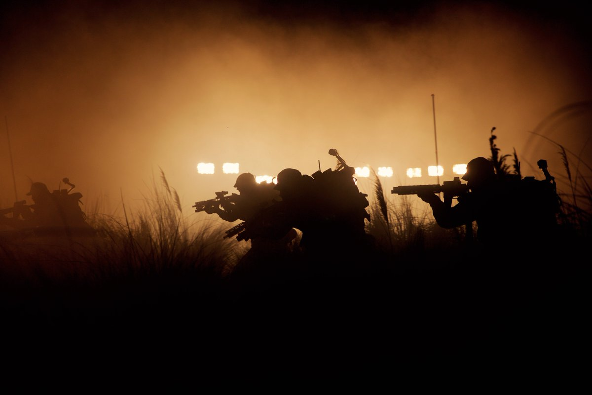 [Lo que se viene] Alien: Covenant + otra secuela de Alien C0EHxw-UoAETbqK