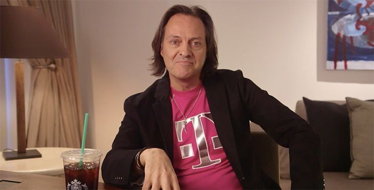 T-Mobile CEO John Legere voted most powerful executive in US telecom industry https://t.co/rdMCxYizKb https://t.co/0k4U1N8nDl
