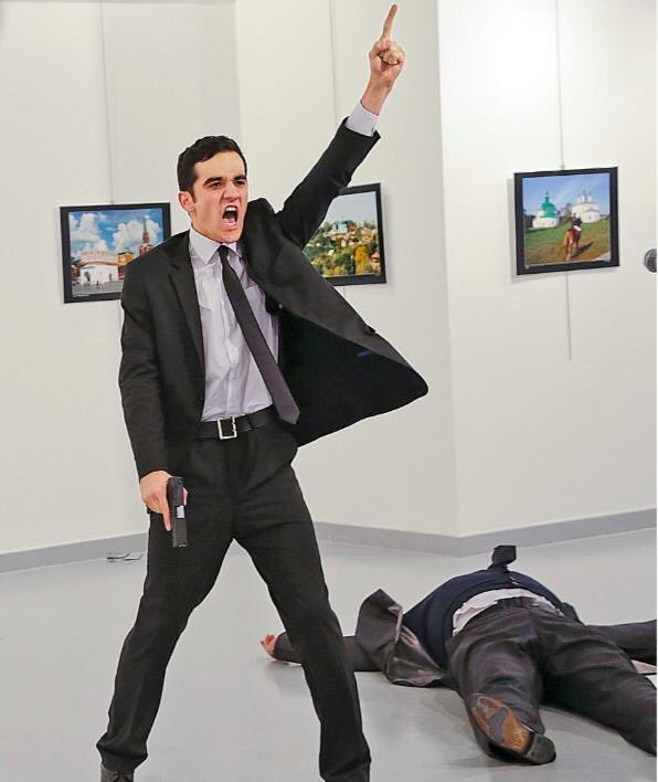 """Путин призвал сотрудников спецслужб оперативно раскрывать """"вражеские планы против России"""" - Цензор.НЕТ 7056"""