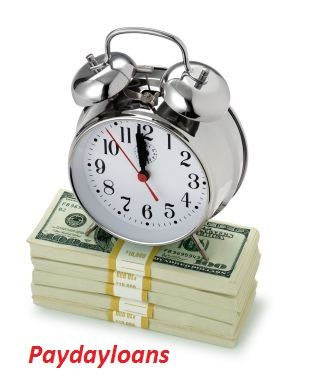 assurance payday loans