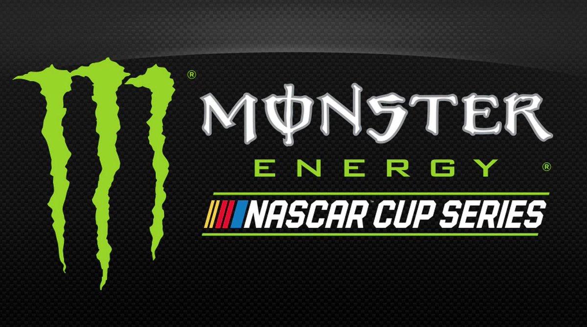 Monster Energy NASCAR Cup Séries 2018 C0Eeq90XAAAa66G