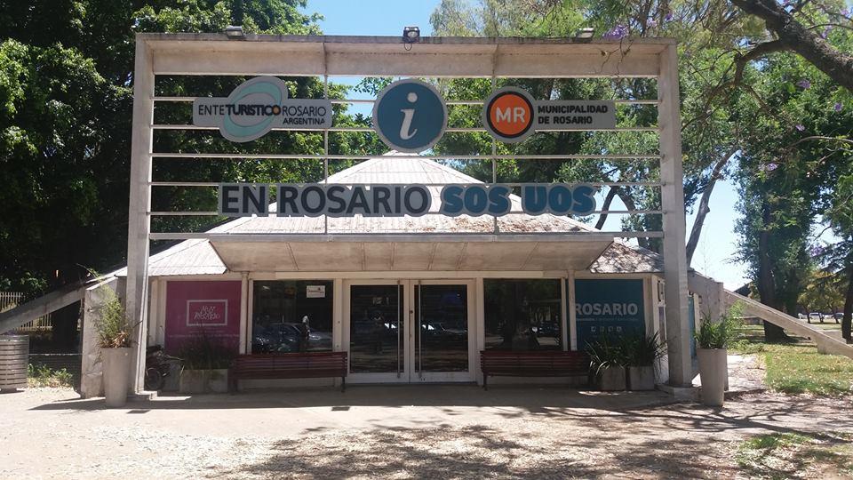#rosario #turismo el lugar , las personas hacen que Rosario sea mas linda https://t.co/Y3YPXQCYRC