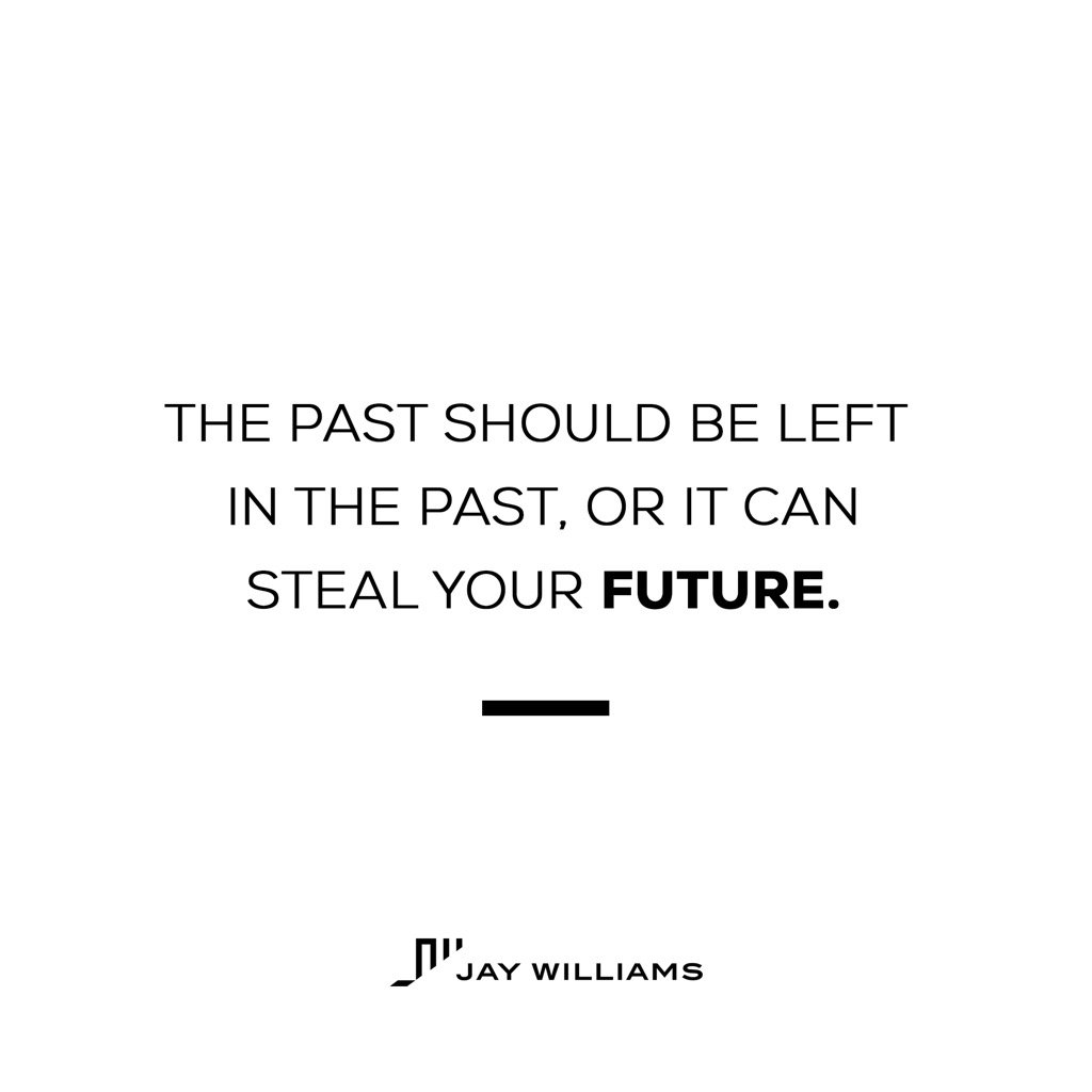 jay williams on twitter the past is only useful as a reference jay williams on twitter the past is only useful as a reference not a place to reside mondaymotivation t co zii1sdfkaf