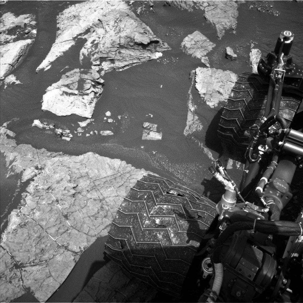 mars rover twitter - photo #22