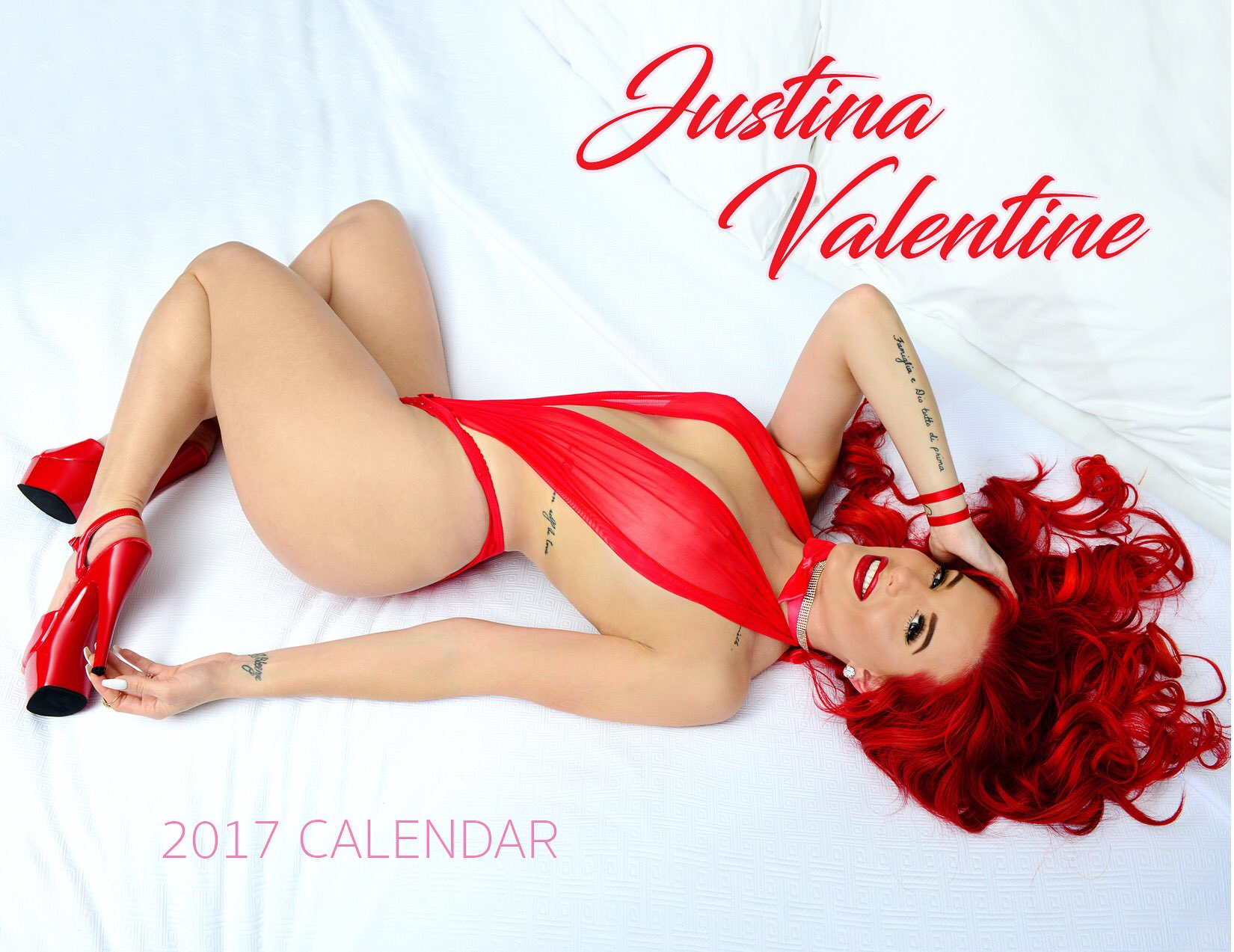 Naked valentine fun, brianna love pregnant sex