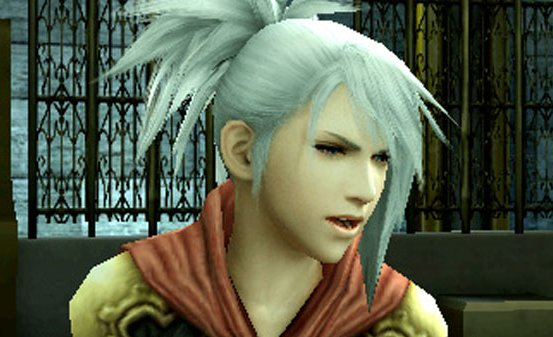Tua On Twitter Til The New Hairstyle Coming To Ffxiv Is