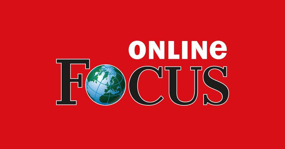 Nachrichten Focus.De