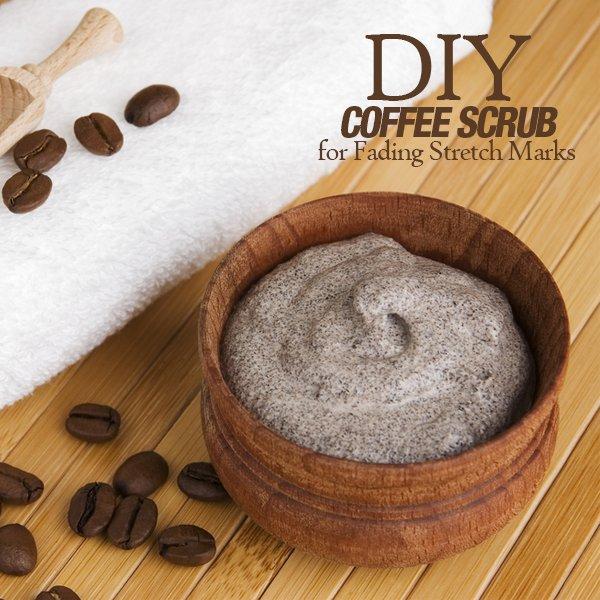 10 DIY Exfoliators and Sugar Scrubs – So Good You Could Eat Them!