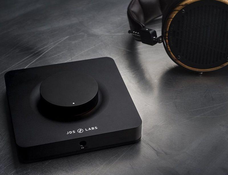 Digital Audio Amplifiers https://t.co/oue0mw8ICK #Tech