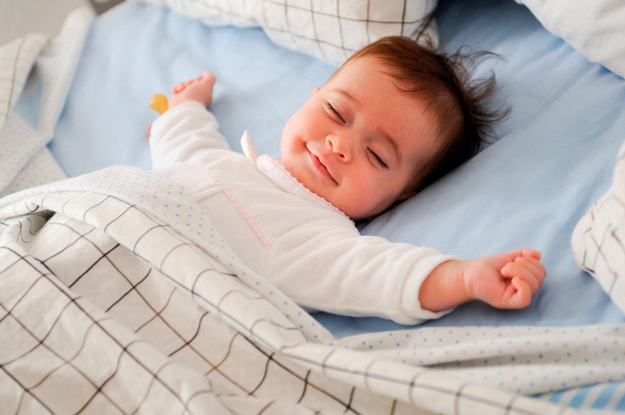 Картинки в тему новорожденных, днем