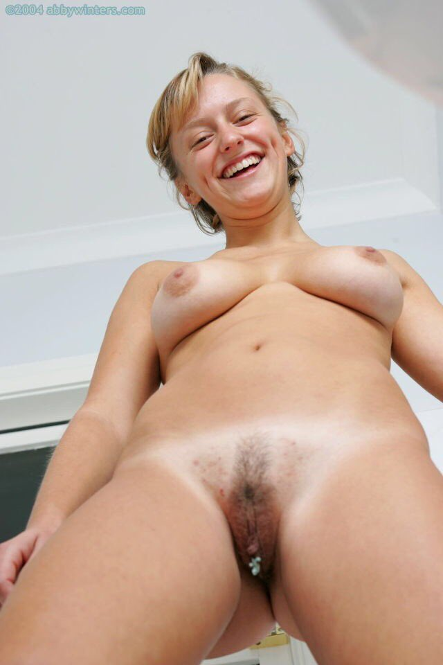 Old mature mom