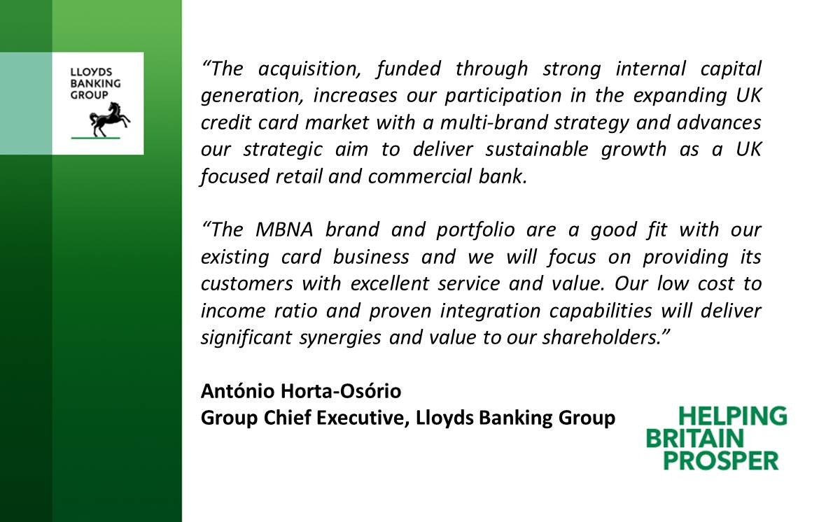 Lloyds Banking Group on Twitter: \