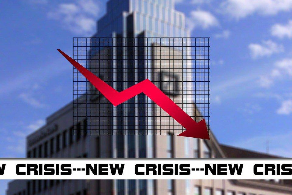 Картинки по запросу Финансовый кризис
