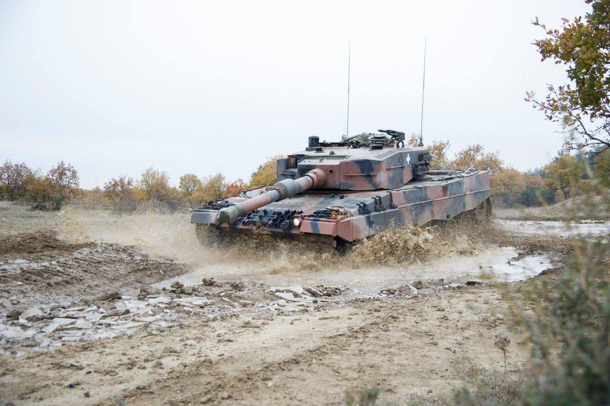Hellenic Military & Security Multimedia C0Gyo3iWQAAQdb7