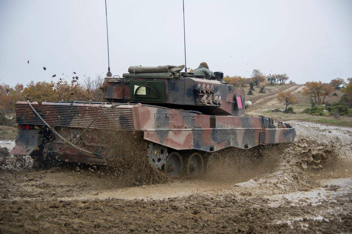 Hellenic Military & Security Multimedia C0GypatXAAEPi_S