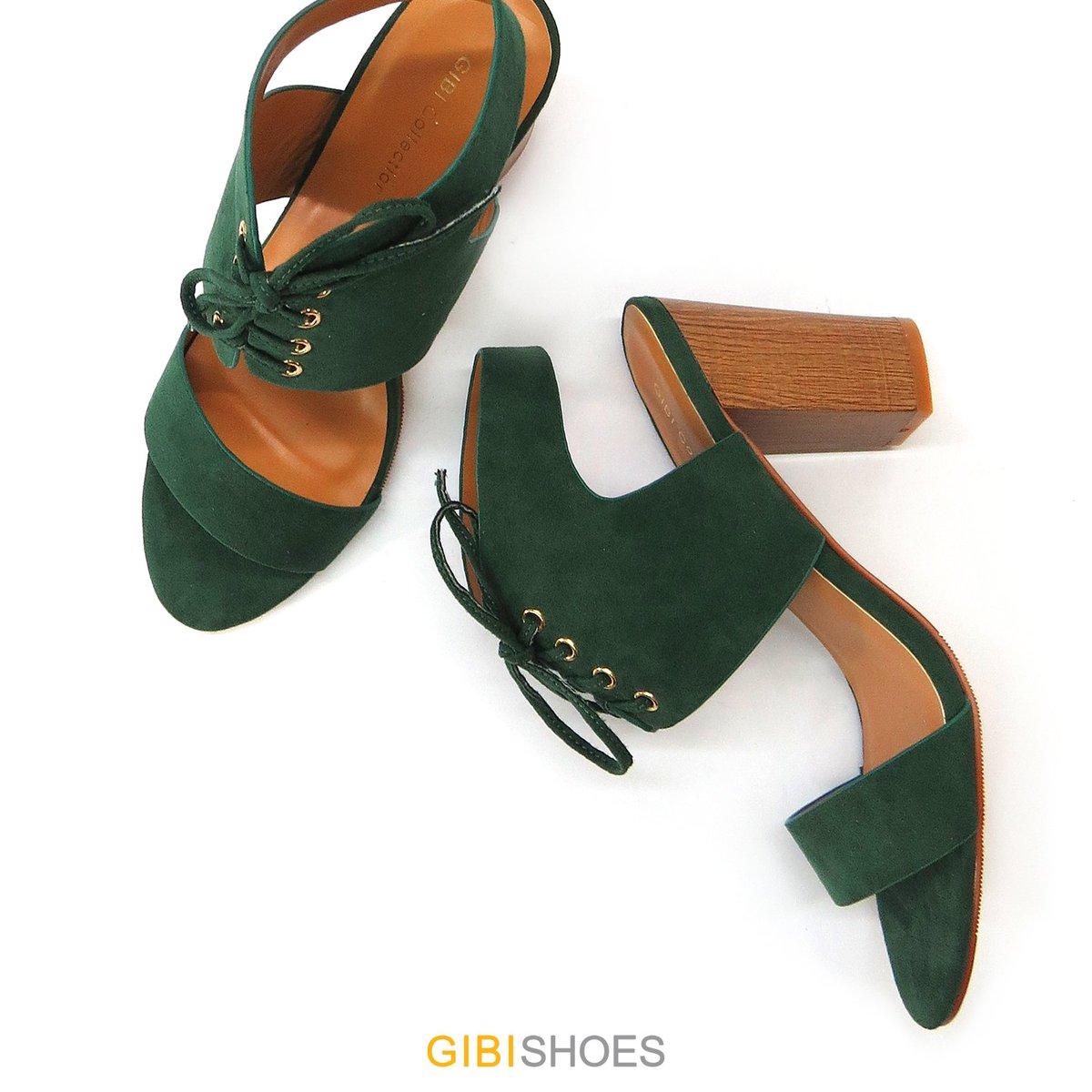 136531470af8 Gibi Shoes ( gibishoes)