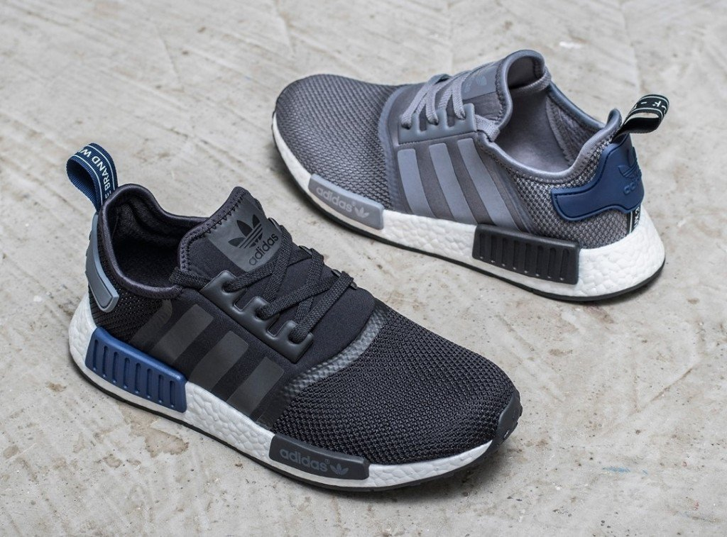 7024891a8 One of those JD Exclusive adidas NMD R1s is now LIVE  JDsportsfashion Link    http   bit.ly 2iaxqtf pic.twitter.com uN0LCg3Lq3