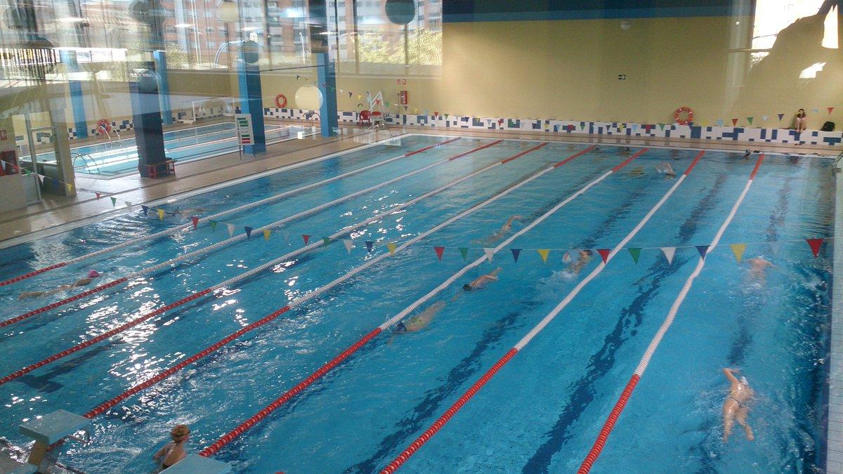 Alicante Deportes On Twitter Para Realizar Todas Las Labores De