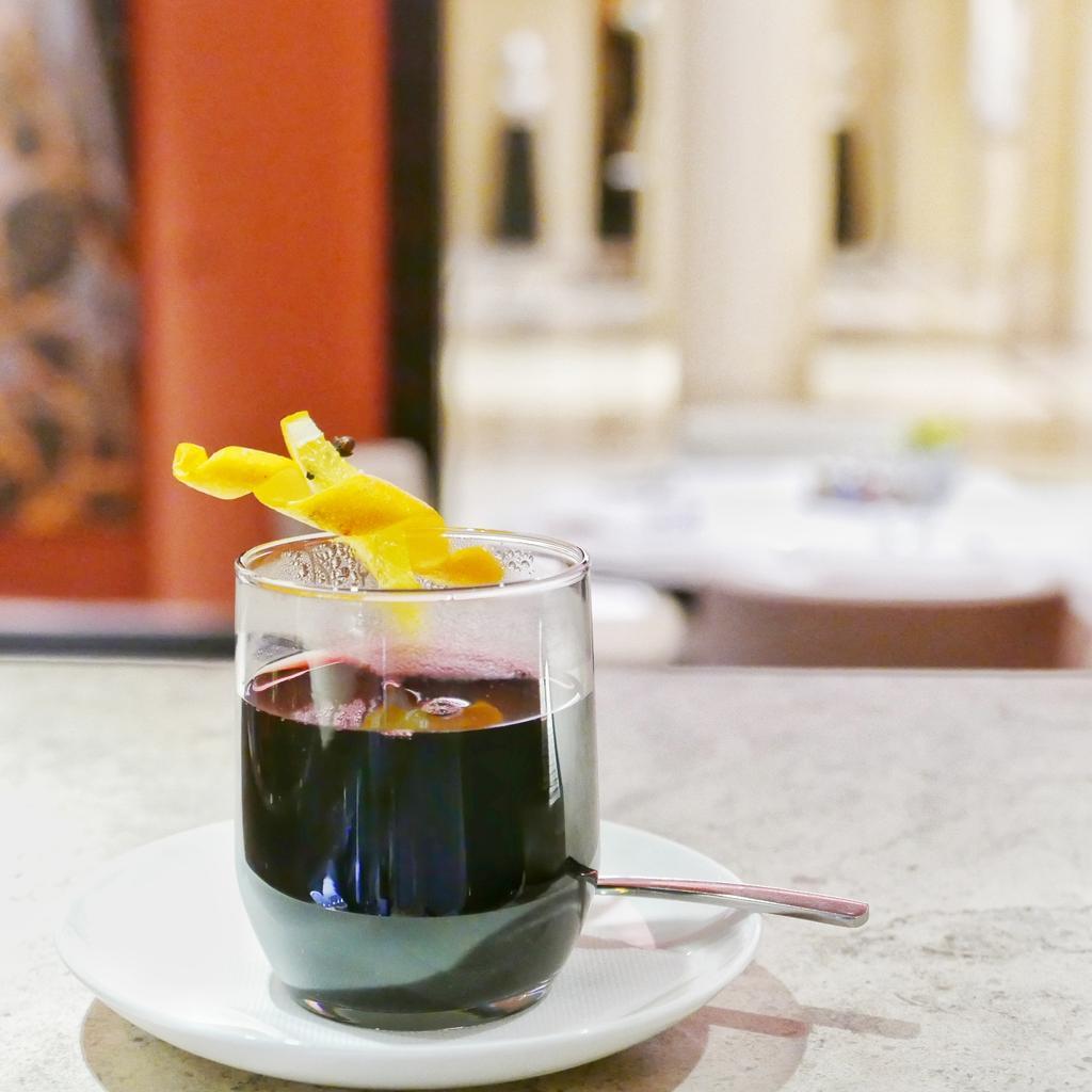 Grand hotel du palais royal paris black tomato - Rt If You Like It All Boutiquehotel Luxuryhotel Fivestar Parishotelpic Twitter Com Mgthg5igzr