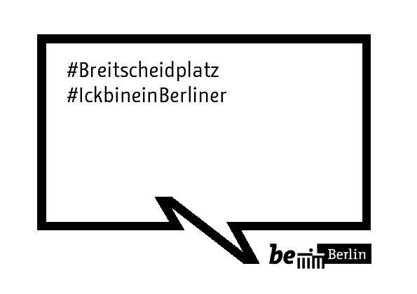 Wir trauern um die Opfer und unser Mitgefühl ist bei den Angehörigen. #Breitscheidplatz #IckbineinBerliner https://t.co/81bmQfqG2o