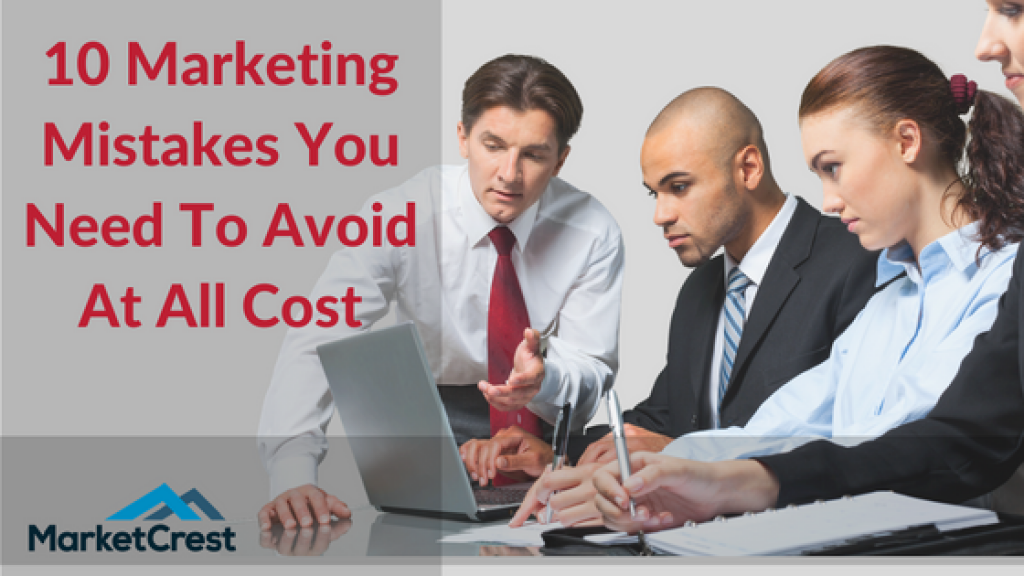 marketing 10 12 To excel in this internet-savy world, digital marketers must stay updated with top digital marketing techniques to optimize internet marketing strategies.