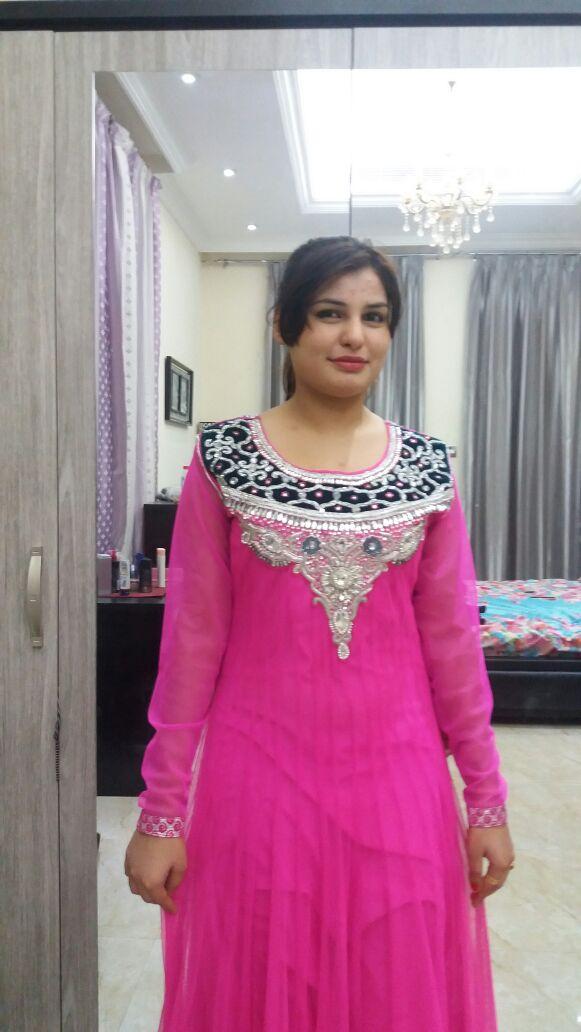 Pakistansk Porno Bilde Bare Jenter Og Gutter