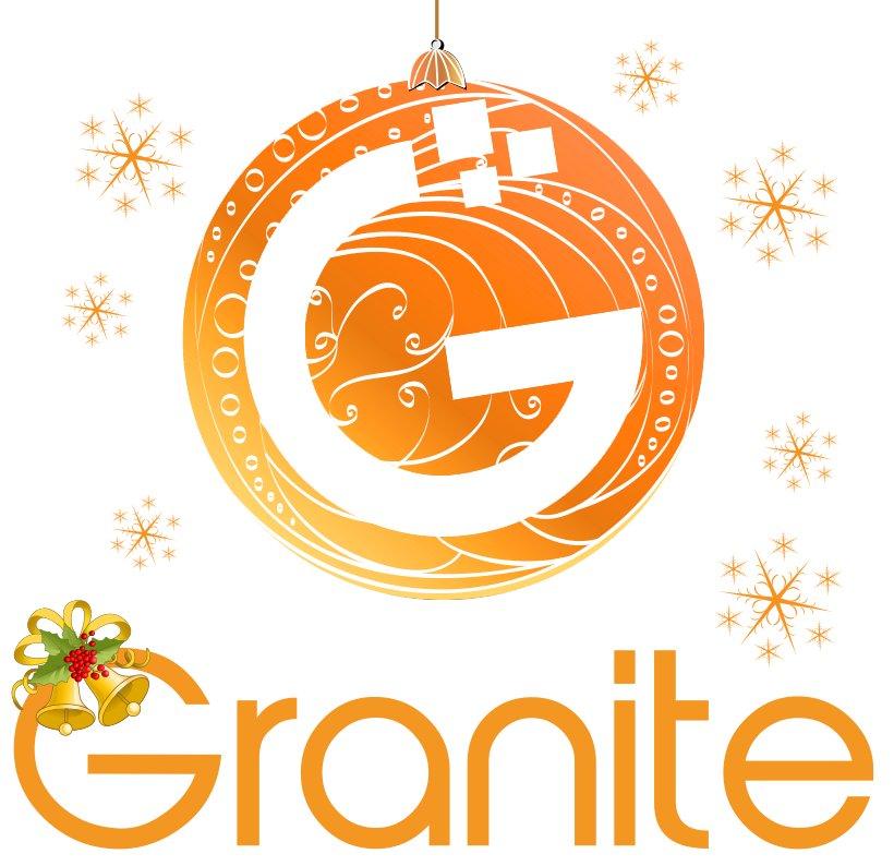 Twitter photo by Granitegrc.com