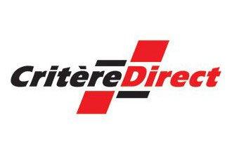Touchez des leaders d&#39;opinion  http:// ow.ly/Dn2l3079CSI  &nbsp;   #marketingdirect <br>http://pic.twitter.com/hq7buSbcab