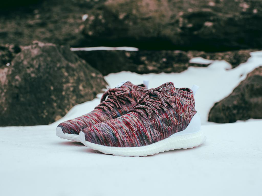 f58c7911db4fd adidas consortium amp present the aspen pack including the brand new mid  coming to kith december