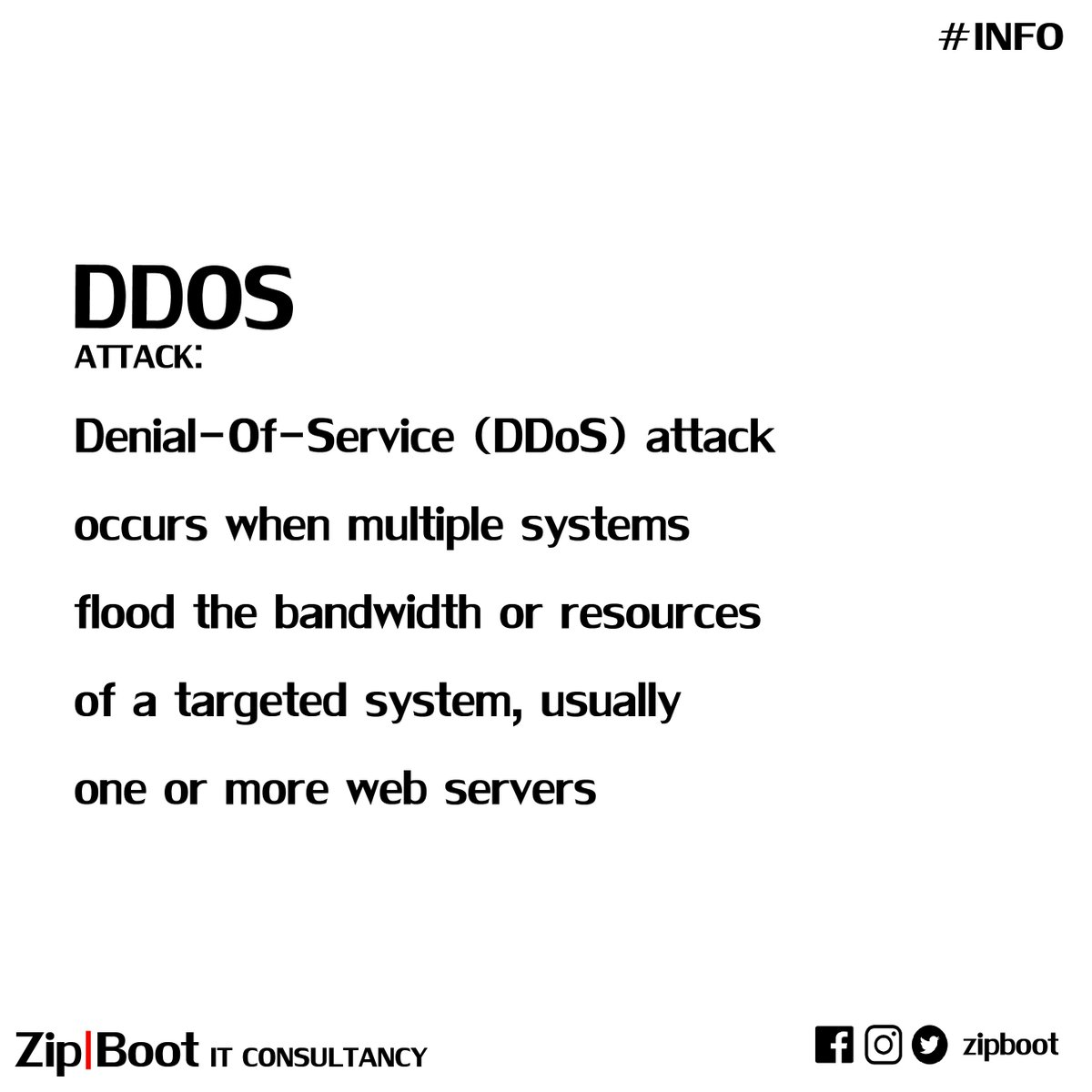 Database consultant resume cv cover letter database consultant top 10 database consultant interview questions and answers info ddos server attack security database madrichimfo Gallery