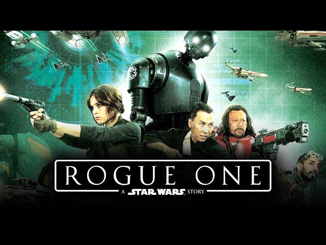 star wars rogue online