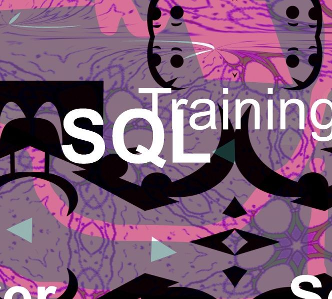 Certification Camps On Twitter Mcsa Sql 2016 Database Development