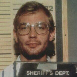 @TMZ he's wearing creepy Jeffrey Dahmer glasses https://t.co/5YeGllZSXX