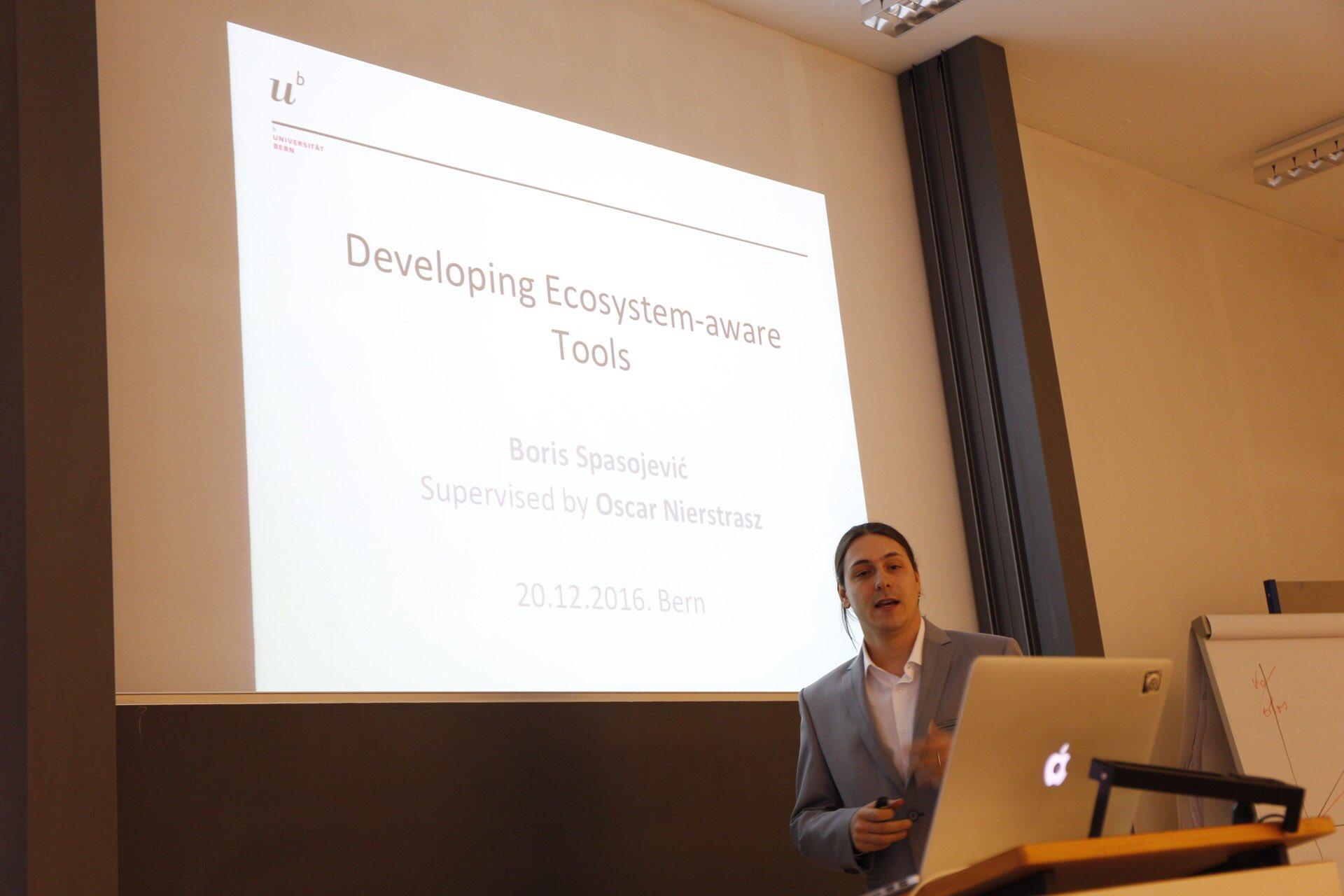 Boris murmann phd thesis proposal