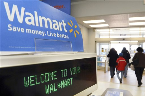 heads up last minute shoppers wal mart trims christmas eve hours https - Christmas Eve Hours Walmart