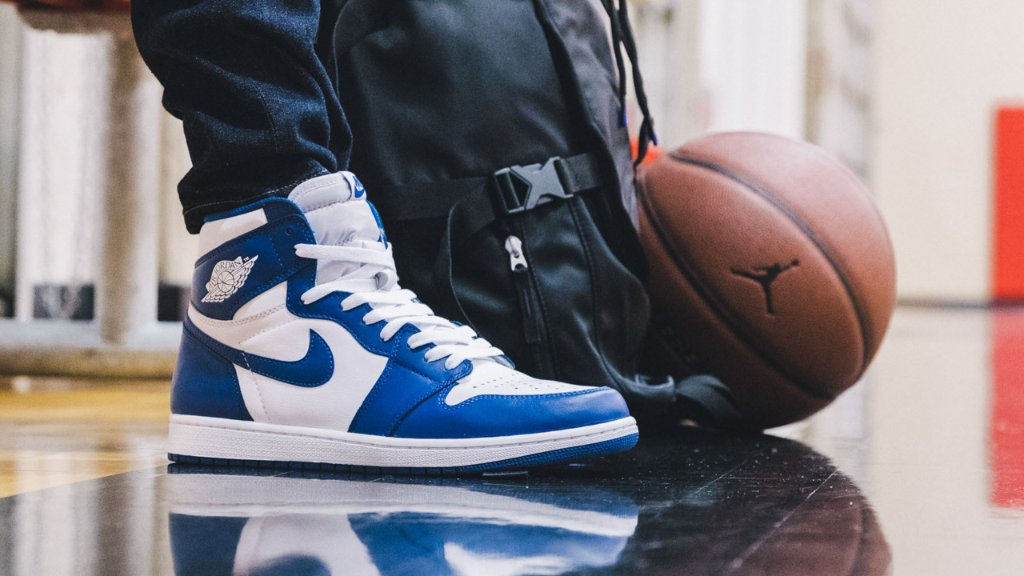 off court appeal the air jordan 1 retro high og storm blue drops 12 23 in 5a75c1e25