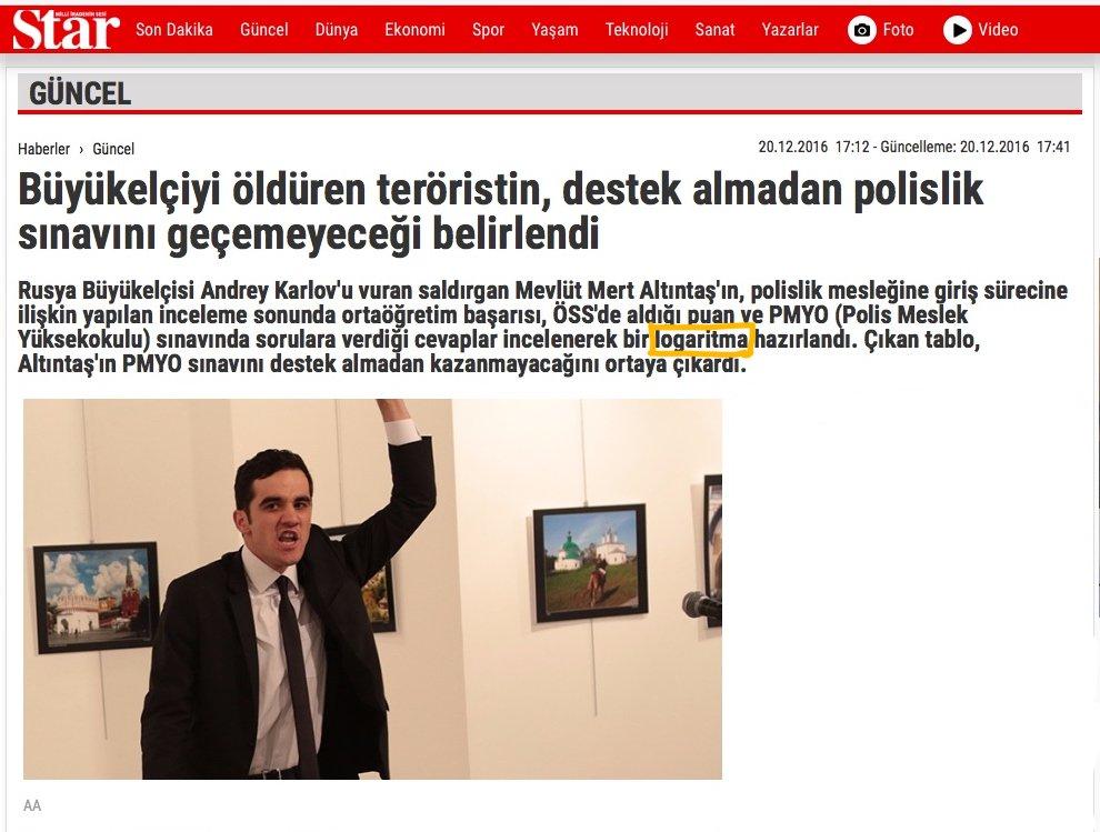 Thumbnail for #GalatasarayÜniversitesi 12. Teknoloji ve İletişim Günleri ( #TEKİL12) bugündü. Bir özet: